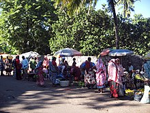 Economy of the comoros wikipedia march moronig sciox Images