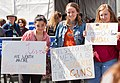 March For Our Lives San Francisco 20180324-1107.jpg
