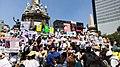 Marcha de madres de desaparecidos 19.jpg