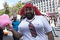 Marcha del Orgullo (22558250429).jpg