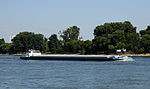 Marco Polo (ship, 2005) 002.JPG