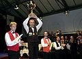 Marco Zanetti-1st World Title in 3-cushion 2002.jpg