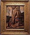 Marco zoppo, san girolamo penitente, 1470 ca., 01.jpg