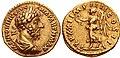 Marcus Aurelius Aureus 167 863499.jpg