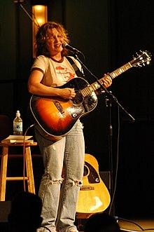Margaret Becker Wikipedia