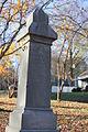 Margaret Lane Cemetery.jpg