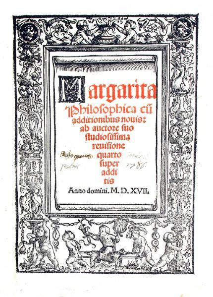 File:MargaritaPhilosophica.djvu