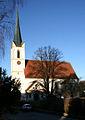 Mariä Himmelfahrt, Reichertsheim.jpeg