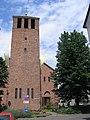 Mariä Namen Hanau.jpg