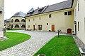 Maria Saal Domplatz 7 Mesnerhaus 15092011 844.jpg