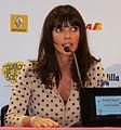 Maribel Verdú - Seminci 2011 (1).jpg