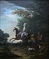 Marie-Antoinette 1783 Brun Versailles 9082.jpg