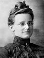 Marie Charlotte Schaefer.png