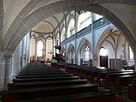 Marienstiftskirche Lich Blick nach Osten 13.JPG