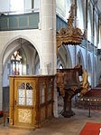 Marienstiftskirche Lich Kanzel 01.JPG