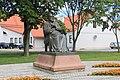 Marijampolė, Lithuania - panoramio (1).jpg