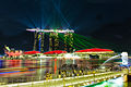 MarinaBaySands2016SOP.jpg
