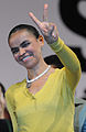 Marina Silva Candidatura 2.jpg