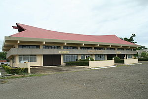 Marinduque Airport.jpg
