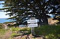 Marine Reserve 2 near Sea Ranch Abalone Bay Vacation Rental.jpg