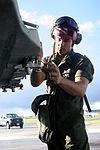 Marines afford VMFA-115 aircraft opportunity to detonate ordnance DVIDS479154.jpg