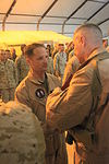 Marines with helicopter squadron receive awards for accomplishments in Afghanistan 120206-M-UC900-076.jpg