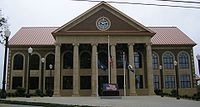 Marion County Kentucky courthouse.jpg