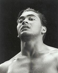 Mark Dacascos - Wikipedia