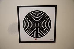 Mark Wallinger Labyrinth 216 - Totteridge & Whetstone.jpg