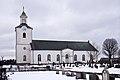 Markaryds kyrka 3.jpg