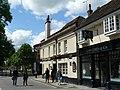Market Street, Winchester - geograph.org.uk - 1315251.jpg