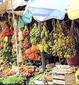 Market in Tabatinga (9290147128).jpg