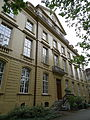 Markgräflerhof Basel aussen.jpg