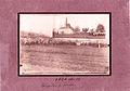 Markovska cerkev soula i zupnija 1919.jpg