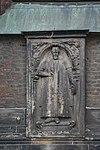 Marktkirche (Hannover) - Hu 37.jpg