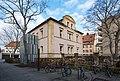 Markusstraße 6, Villa Bamberg 20171229 001.jpg
