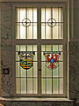 Marmorsaal HAG Bremen Fenster Sachsen Brandenburg.jpg