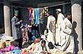 Marokko1982-021 hg.jpg