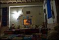 Marruecos - Morocco 2008 (2864109937).jpg