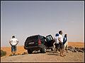 Marruecos - Morocco 2008 (2864121275).jpg