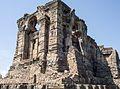 Martand Sun Temple (14575560144).jpg