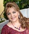 Martha Juliana Ayech La Soprano Queretana.jpg