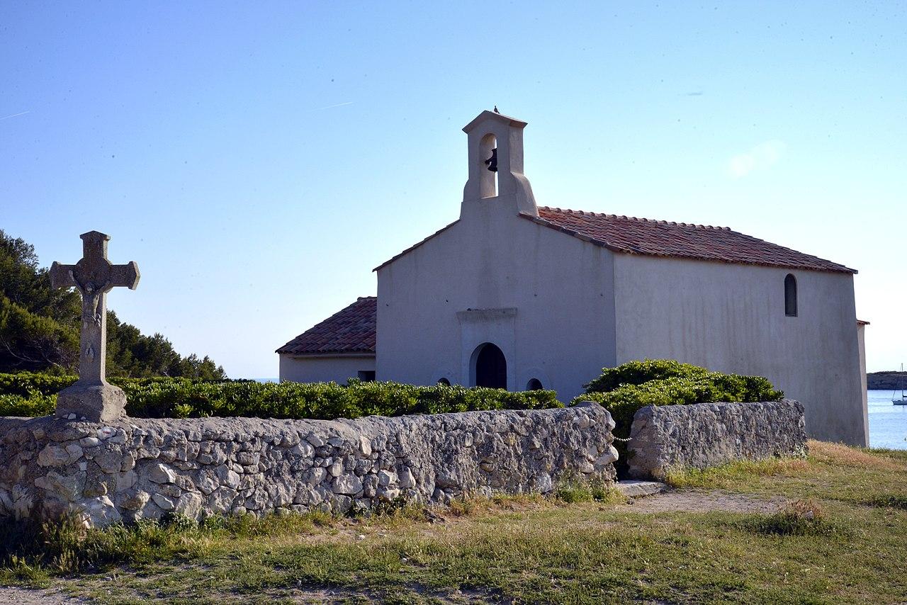 Martigues chapelle Sainte-Croix.jpg
