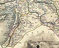 Martin, R.M.; Tallis, J. & F. Turkey in Asia. 1851 (E).jpg