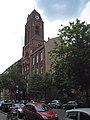 Martin-Luther-Kirche (Berlin-Neukölln).jpg