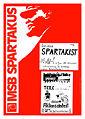 Marxistischer Studentenbund Spartakus 1973.jpg