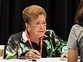 Mary Higgins Clark (10638).jpg