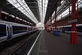 Marylebone station MMB 24 168003 165037.jpg