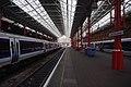 Marylebone station MMB 24 168003 165037.jpg