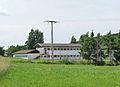Marzelay-Ecole (4).jpg